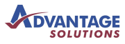 Advantage Solutions LLC
